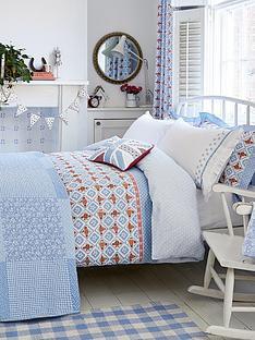 julie-dodsworth-sunday-best-standard-pillowcase