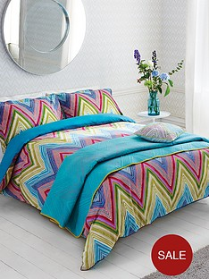 scion-groove-bedding-range