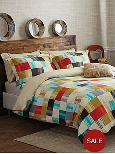 scion-navajo-bedding-range