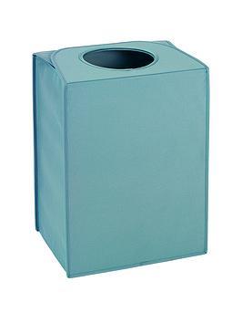 brabantia-laundry-bag-rectangular-mint