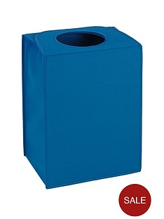 brabantia-laundry-bag-rectangular-blue