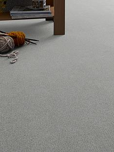 oxford-twist-carpet-4-and-5m-widths-pound1099-per-msup2