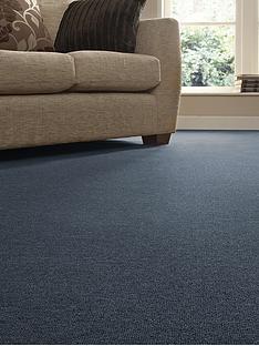zorba-stain-resistant-carpet-4m-width-799-per-square-metre