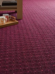 trafalgar-carpet-4m-width-1099-per-square-metre