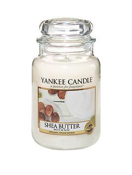 yankee-candle-large-jar-shea-butter