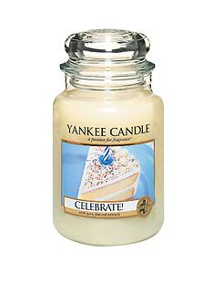 yankee-candle-large-jar-celebrate