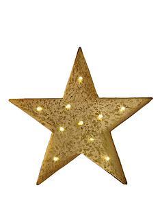 graham-brown-lit-star