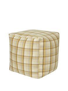 edderton-soft-cube
