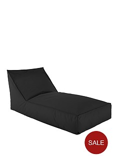 indooroutdoor-lounger