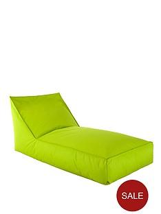 plain-dye-lounger