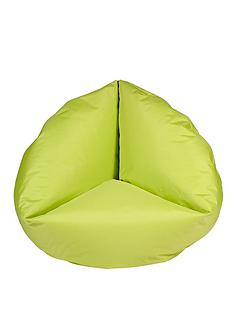 indooroutdoor-fortune-cookie-bean-bag-seat