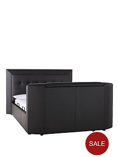 farndon-lift-up-tv-bed-frame