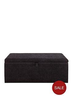 portia-fabric-ottoman