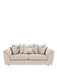 seaton-3-seater-sofa