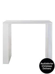 echo-bar-table-with-storage-shelves