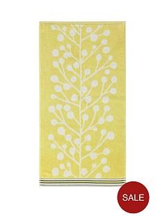 scion-berry-tree-guest-towel