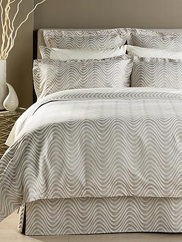 christy-milton-bedding-range-duvet-cover-and-pillowcases