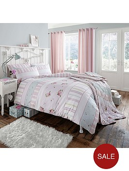 vintage-duvet-cover-set-buy-1-get-1-free
