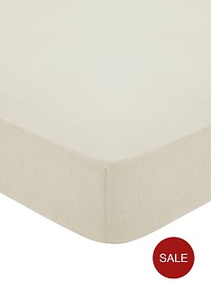 cascade-home-jersey-fitted-sheet-oatmeal