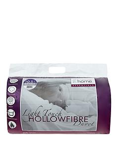 catherine-lansfield-essentials-105-tog-hollowfibre-duvet