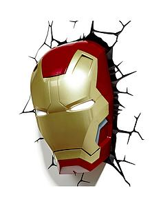 iron-man-marvel-3d-light-iron-man