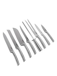 tower-8-piece-knife-set