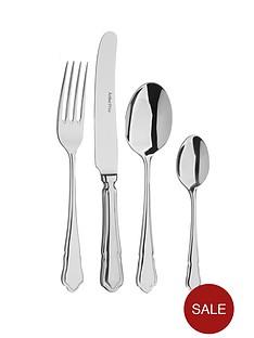 arthur-price-dubarry-4-person-cutlery-set-16-piece