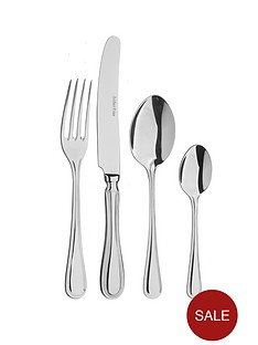 arthur-price-britannia-6-person-cutlery-set-24-piece