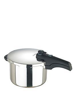 prestige-stainless-steel-6-litre-smart-plus-pressure-cooker