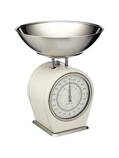 living-nostalgia-antique-mechanical-scales-cream