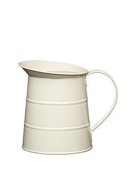 living-nostalgia-antique-small-jug-cream