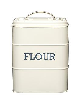 living-nostalgia-antique-flour-tin-cream