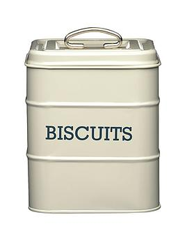 living-nostalgia-antique-biscuit-tin-cream