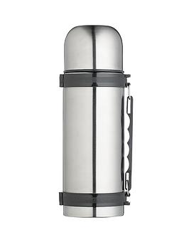 master-class-stainless-steel-750ml-vacuum-flask