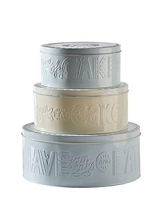 mason-cash-bake-my-day-cake-tins-set-of-3