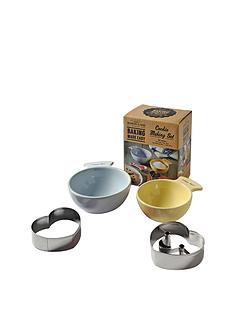 mason-cash-baking-made-easy-cookie-making-set