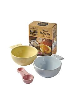 mason-cash-baking-made-easy-bread-making-set