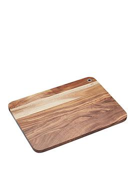 natural-elements-acacia-wood-chopping-board-set