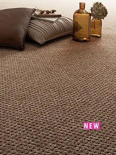ontario-carpet-4m-width-pound1199-per-msup2