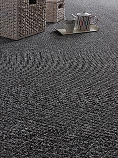 ontario-carpet-4m-width-1199-per-square-metre