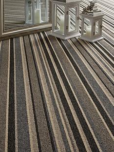 stripes-carpet-4m-width-1299-per-square-metre