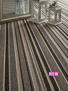 stripes-carpet-4m-width-pound1299-per-msup2