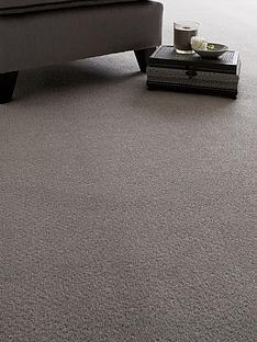 downton-carpet--4m-width-pound1199-per-msup2