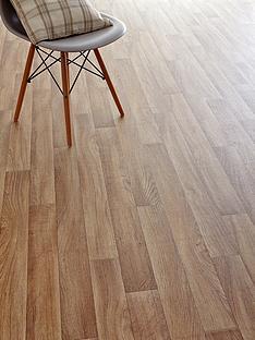 oak-effect-vinyl-flooring-1099-per-square-metre