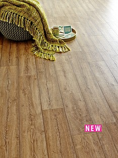 oak-effect-vinyl-flooring-pound1099-per-msup2