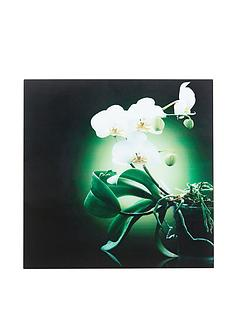 innova-home-orchids-glass-wall-art
