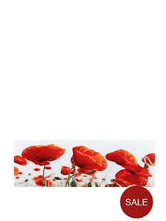 innova-home-red-poppies-glass-wall-art