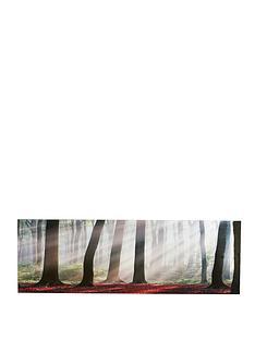 innova-home-forest-morning-glass-wall-art