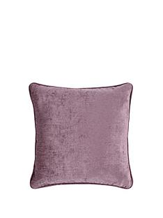 luxury-velvet-chenile-cushion