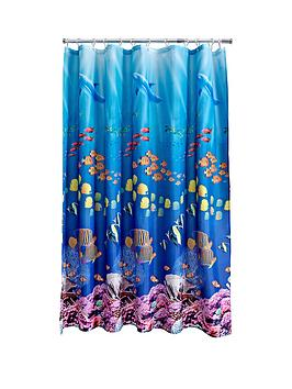 aqualona-seaworld-shower-curtain